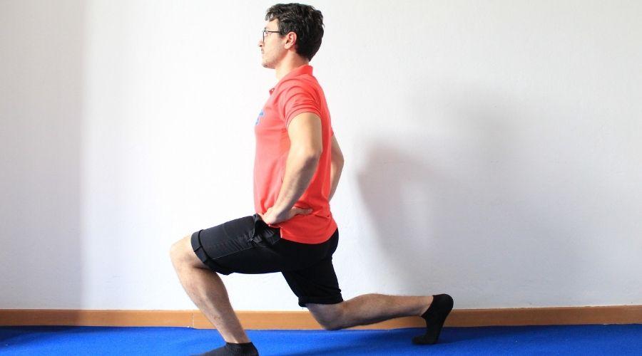 Dolore al ginocchio: cause, sintomi e terapie