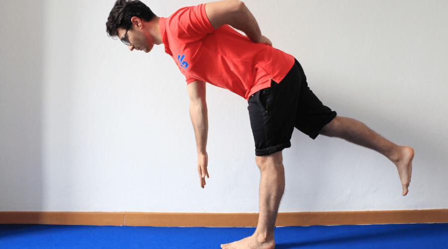 Caviglia instabile: cause e terapie da adottare