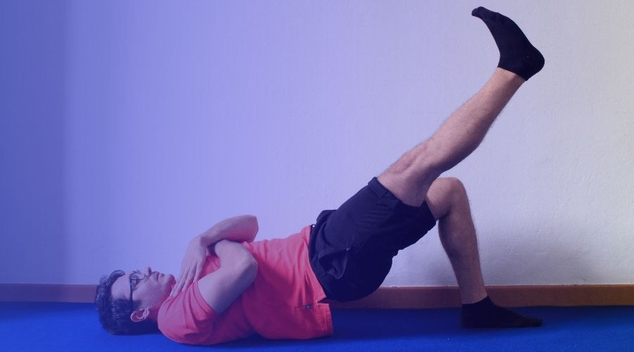 Artrosi-all'anca_-cause-sintomi-e-rimedi