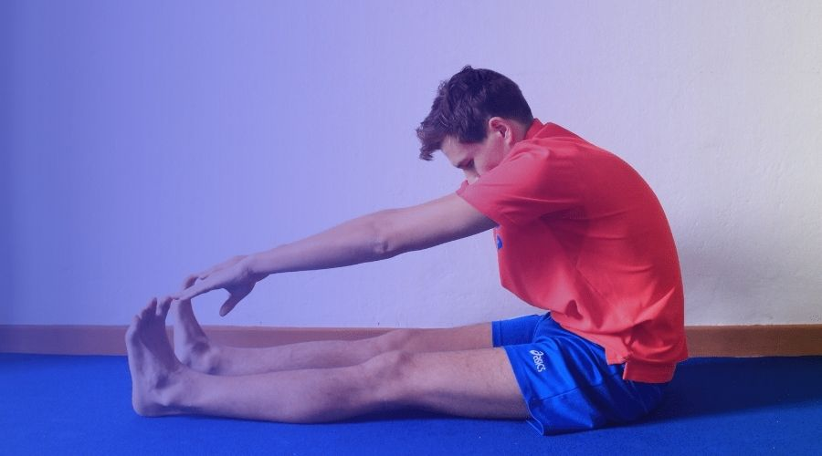 Migliora la postura