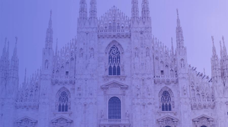 Fisioterapista a domicilio a milano